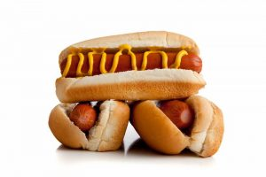 Hot Dog Stand Hire News