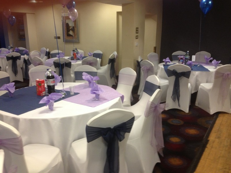 Chair cover hire for weddings essex london and kent view junglespirit Images