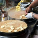 Crepe Machine Hire