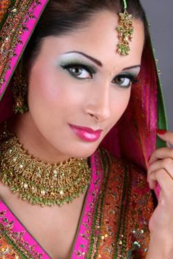 Asian Wedding Events