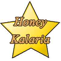 Honey Kalaria
