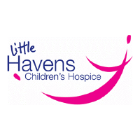 Little Havens