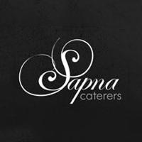 Sapna Caterers