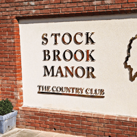 Stock Brook Manor