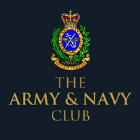 The Army & Navy Club