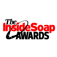 The Inside Soap Awards