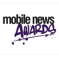 The Mobile News Awards