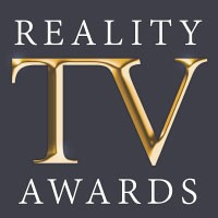 The Reality TV Awards